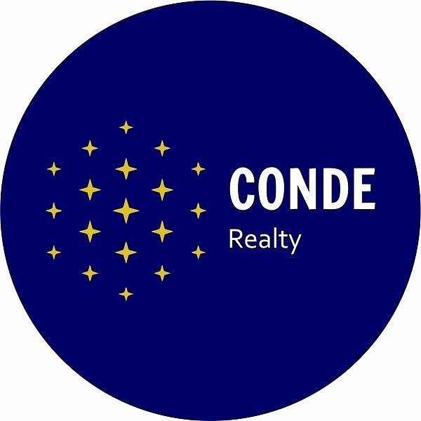 @conderealty Profile Image | Linktree