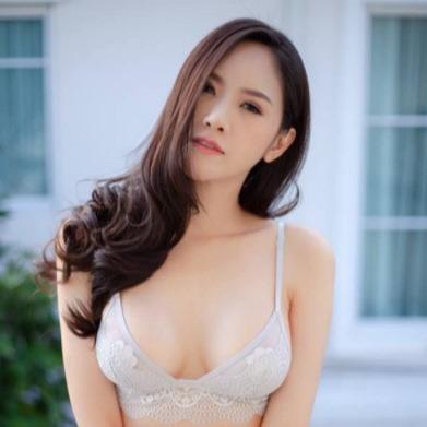 @agentogelonline88 Profile Image   Linktree