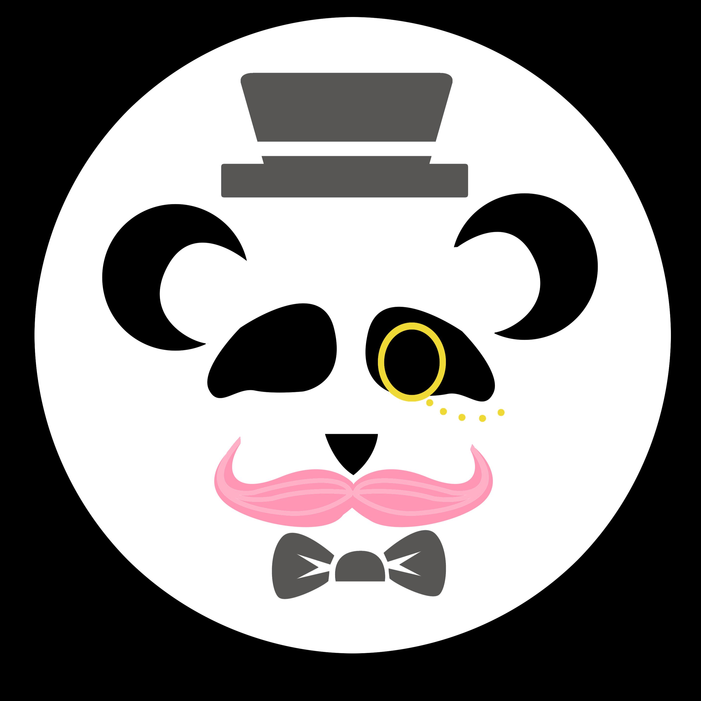 @gentlemanpanda Profile Image | Linktree