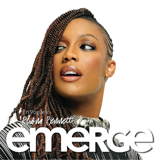 Emerge with Rhona Bennett (Trailer)