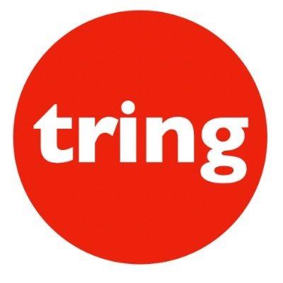 Vishal Oberoi Book me on Tring India's Largest Celebrity Platform Link Thumbnail | Linktree