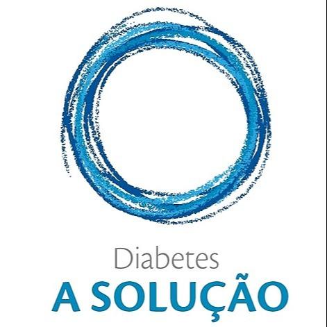 CURSO Diabetes A Solução - inscreva-se