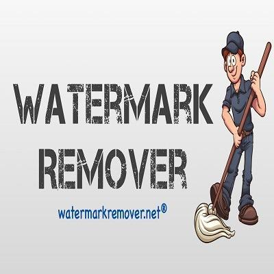 @WatermarkRemover21 Profile Image | Linktree