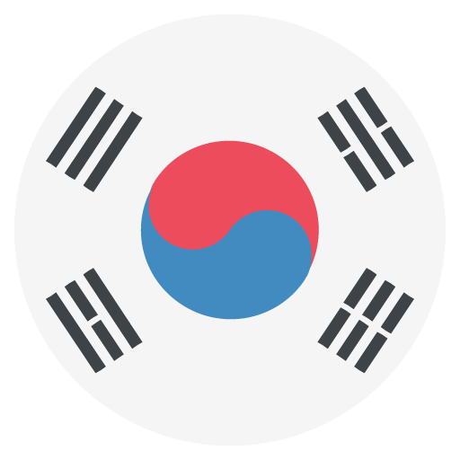 Telegram: Unofficial Korea