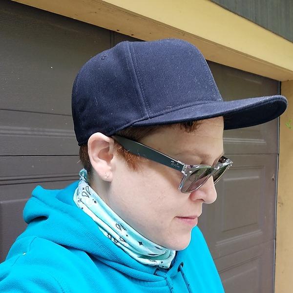 @katyvmeehan Profile Image | Linktree
