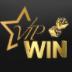 @pragmatic_play Profile Image | Linktree