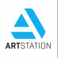 Anindosta Art Commission™ ORDER BY ARTSTATION Link Thumbnail | Linktree
