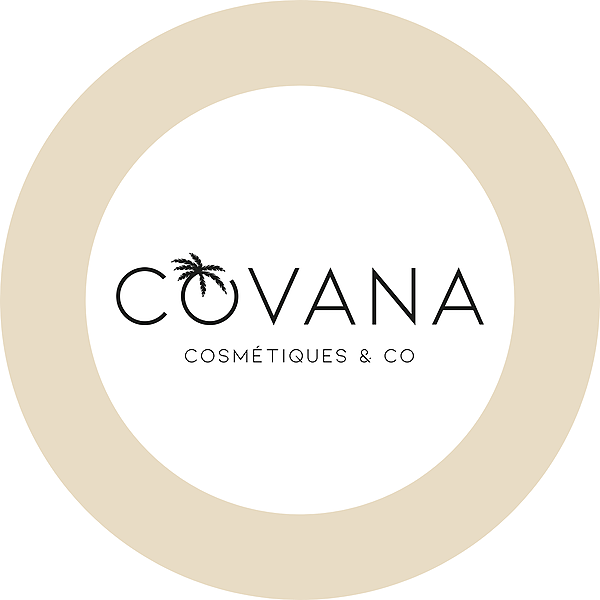 @covanacosmetiques Profile Image | Linktree