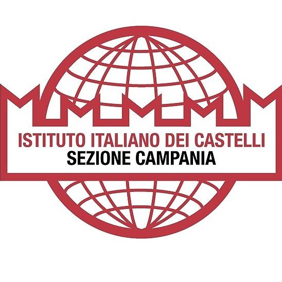 @castcampania Profile Image | Linktree