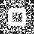 @thejyim Kimchi Quinoa Link Thumbnail   Linktree