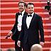 @fashionhr Brad Pitt, Leonardo DiCaprio i Quentin Tarantino pokorili Cannes Film Festival Link Thumbnail | Linktree