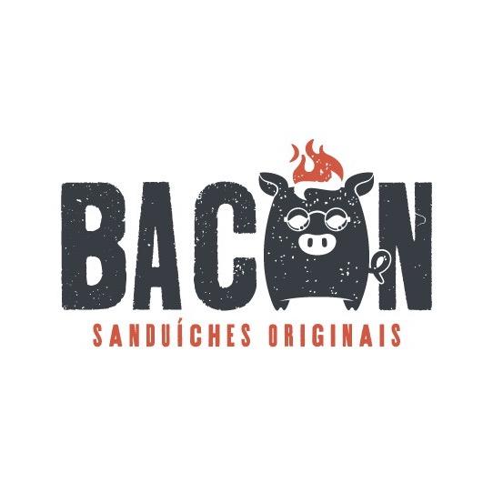 Bacon Sanduíches Originais (baconsanduichesoriginais) Profile Image   Linktree
