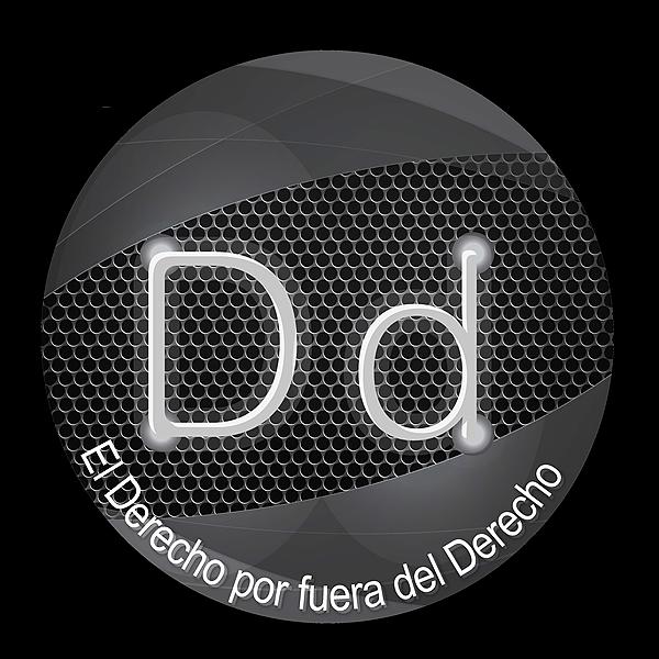 @derechoporfueradelderecho Profile Image | Linktree