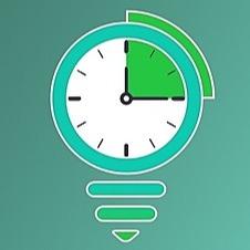 @theIEcryptoshow 15 Minutes to Freedom Crypto Trading Subscription Link Thumbnail   Linktree