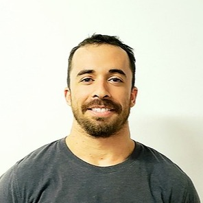 Alejandro Ocaña (aocgar) Profile Image | Linktree