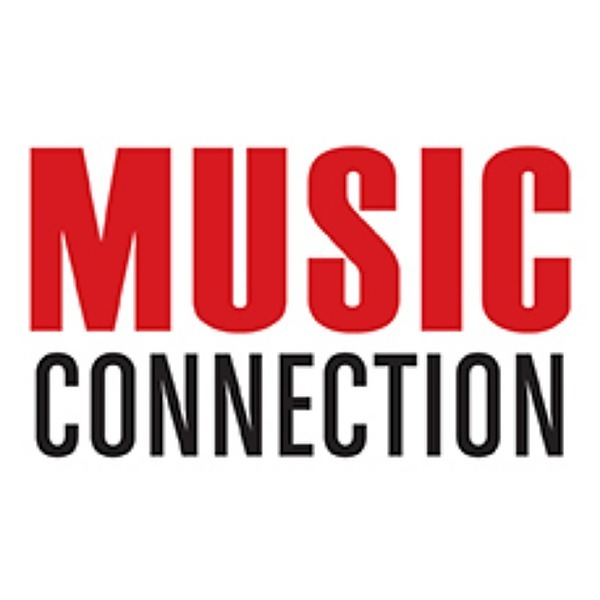@Zarbo Music Connection Magazine - Music Industry Tips by Zarbo Link Thumbnail | Linktree