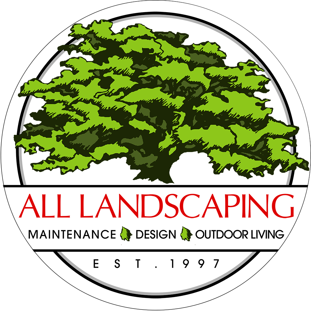 @all.landscaping.co Profile Image | Linktree