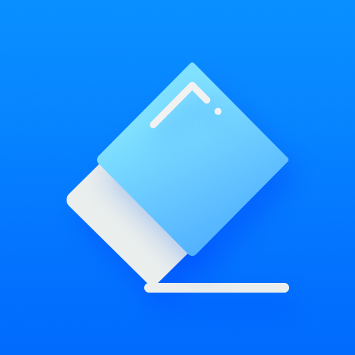 Watermark Remover (watermarkremover) Profile Image | Linktree