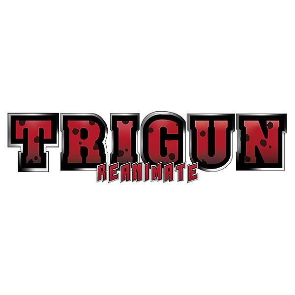@trigunreanimate Profile Image | Linktree