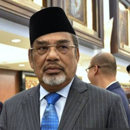 @sinar.harian Tajuddin akui silap ketika kendali sidang media: Najib Link Thumbnail | Linktree