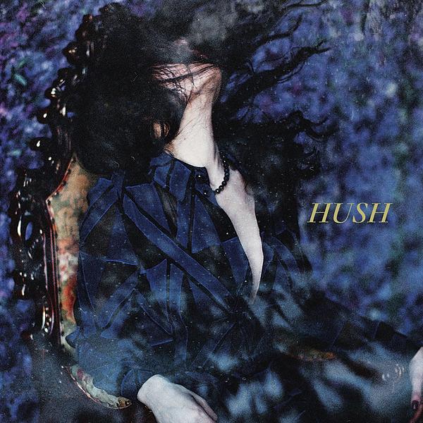 'HUSH' by Slow Crush (hushbyslowcrush) Profile Image | Linktree