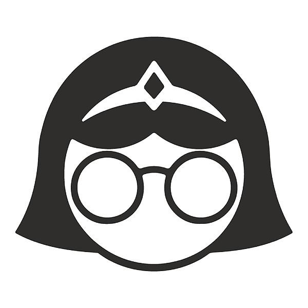 @wonderjaneph Profile Image | Linktree