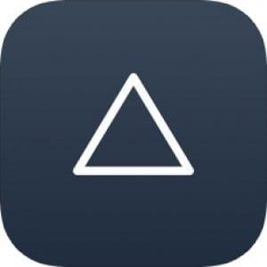 @SleepySlothFinance Delta Link Thumbnail | Linktree