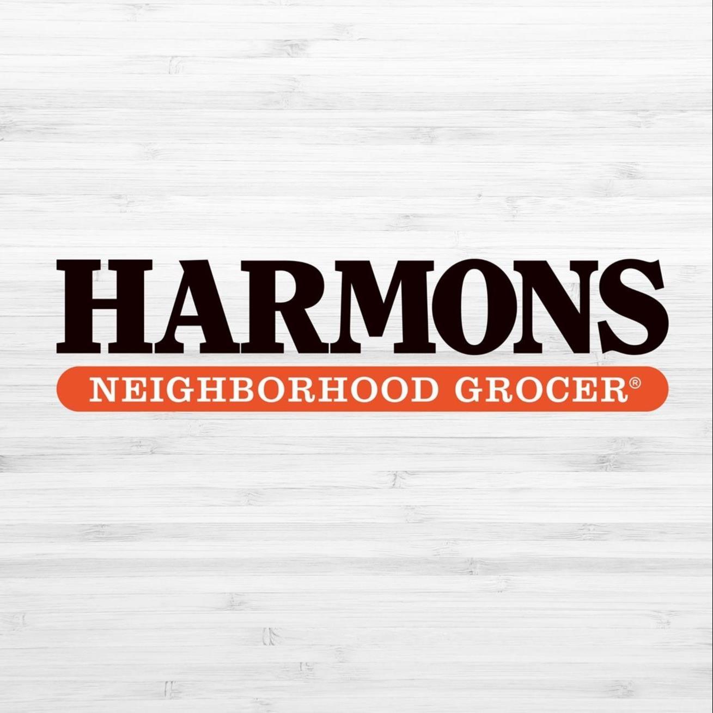 Harmons Grocery (HarmonsGrocery) Profile Image | Linktree