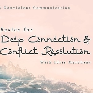 @nvcdesi Course Series (starts 10/24) Basics for Deep Connection & Conflict Resolution Link Thumbnail | Linktree
