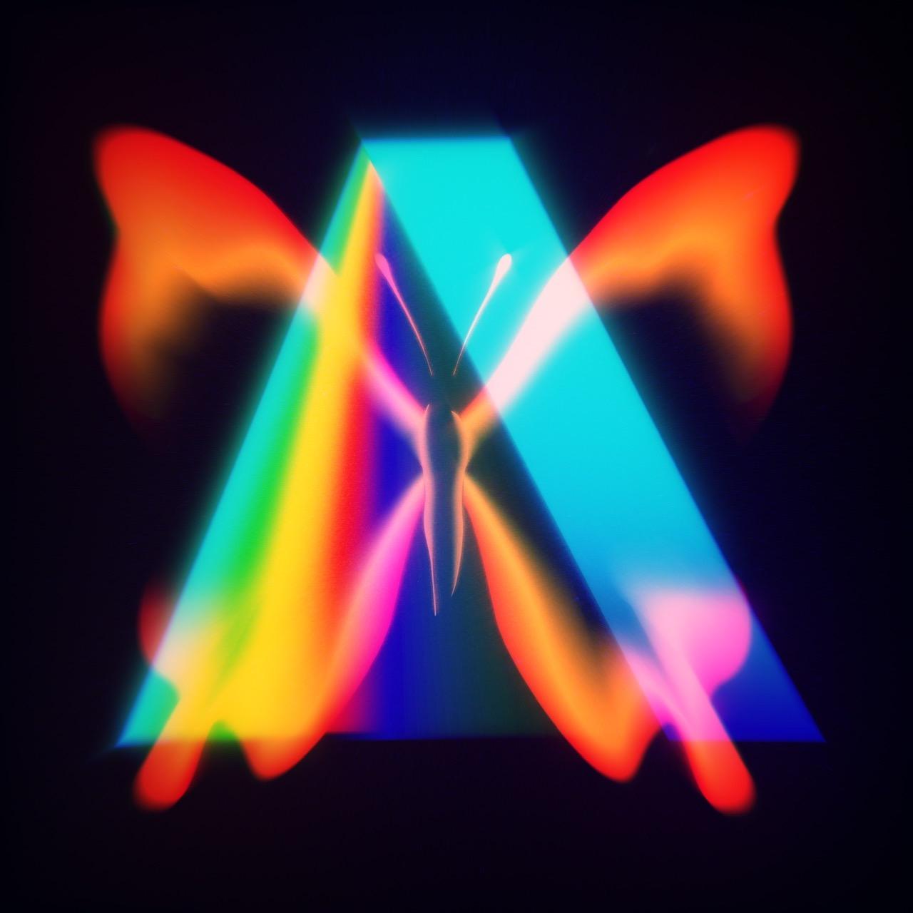 @theavalanches DJ Sets - SoundCloud Link Thumbnail | Linktree