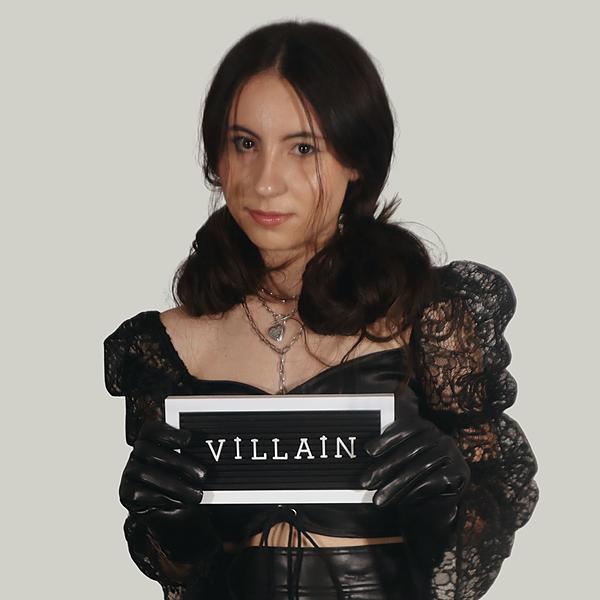 Emily O'Neal (emilyonealmusic) Profile Image | Linktree