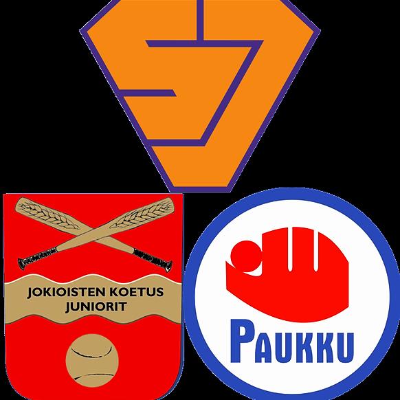 D-poikien lopputurnaus 2021 17.00   K2 lohko B   SOJY - JOKO PAUKKU Link Thumbnail   Linktree