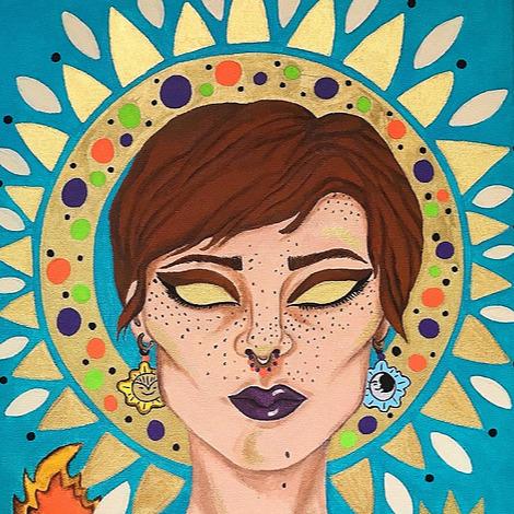 @dianesnotra Profile Image | Linktree