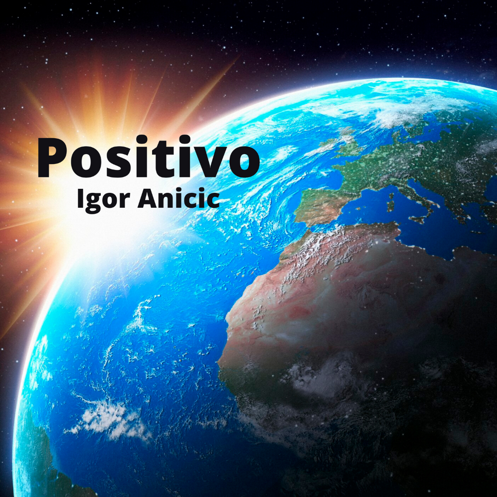 """Exclusive Offer! Download """"Positivo"""" for FREE and get extra bonuses!"""