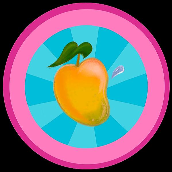 @Sweetmanguitos Profile Image | Linktree