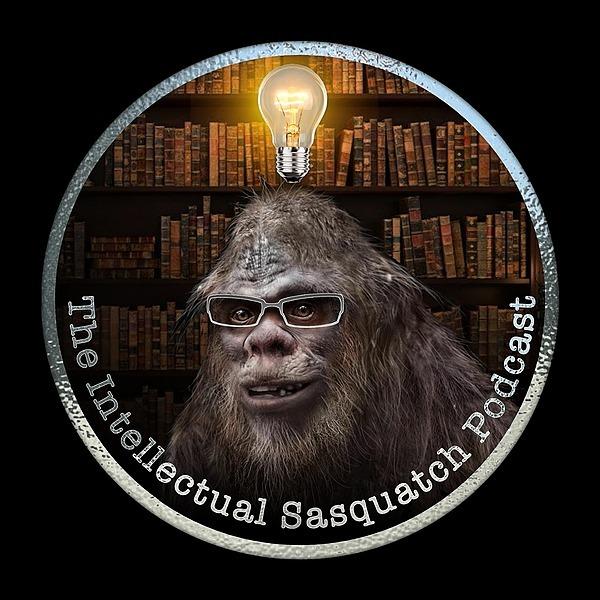 @Theintellectualsasquatch Profile Image | Linktree