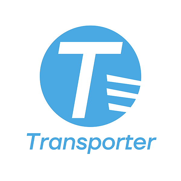 Transporter's Shortcuts (transporterasia) Profile Image | Linktree