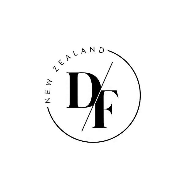 Dog Friendly New Zealand (dogfriendlynz) Profile Image | Linktree