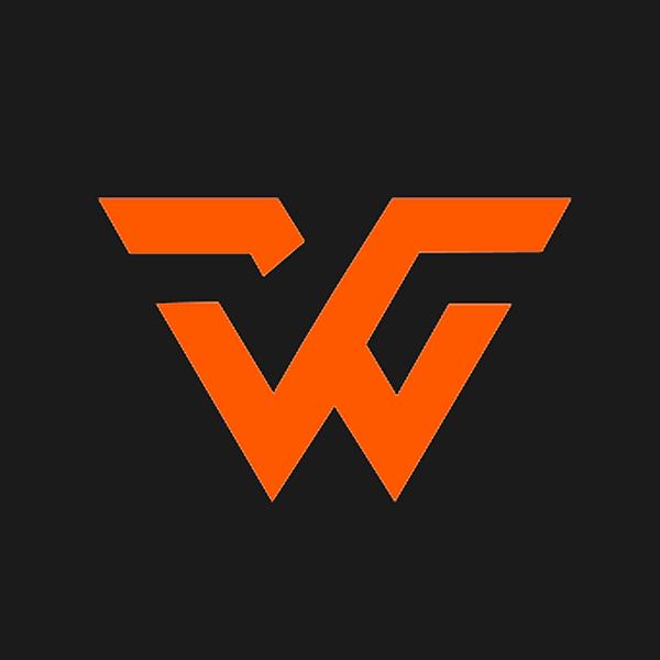@warvoxgaming Profile Image | Linktree