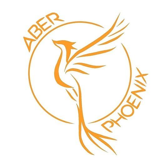 @AberPhoenix Profile Image | Linktree