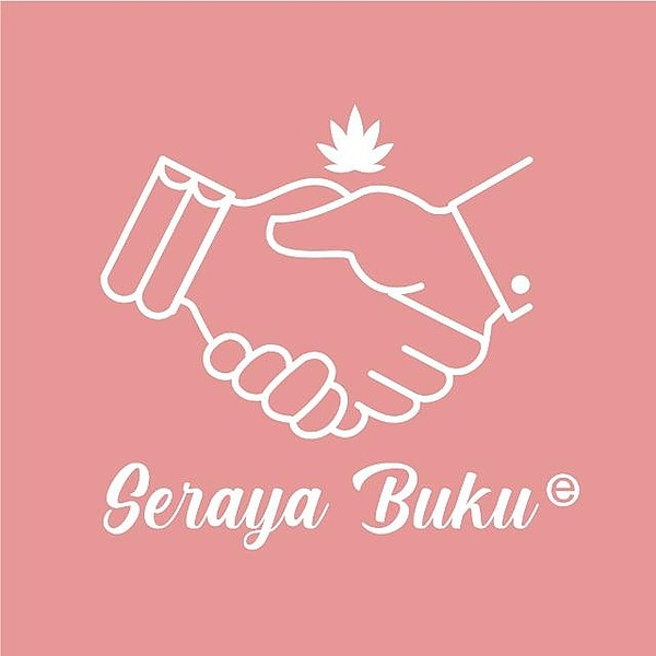 serayabuku (serayabuku) Profile Image | Linktree