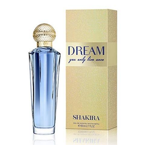 @sbrloja Dream Link Thumbnail   Linktree