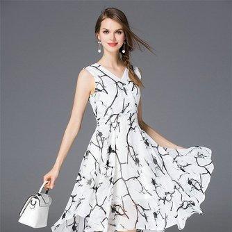 @Fashion_YKR LADIES Link Thumbnail   Linktree