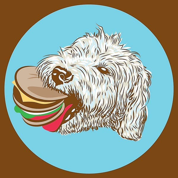 @montysgoodburger Profile Image | Linktree