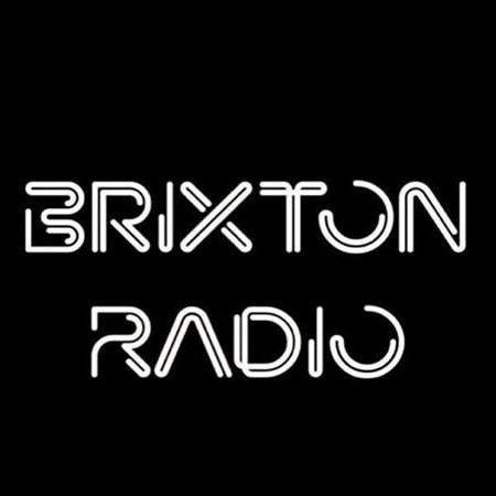 @BrixtonRadio Profile Image | Linktree