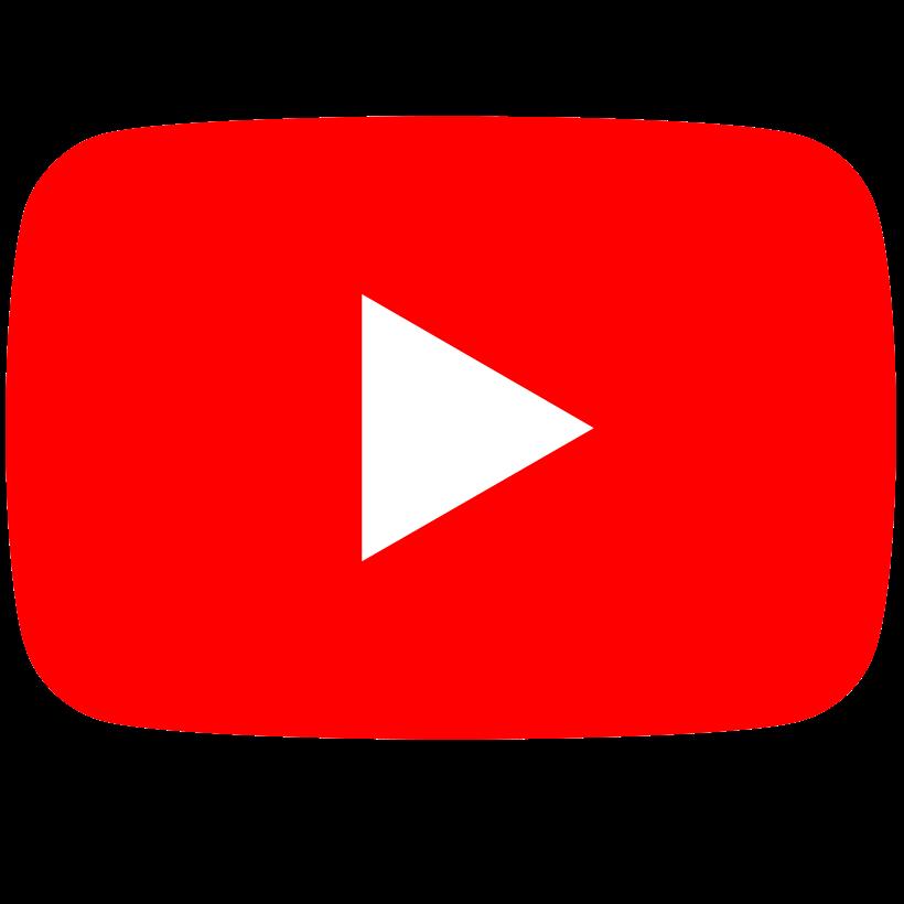 Venos en YouTube!