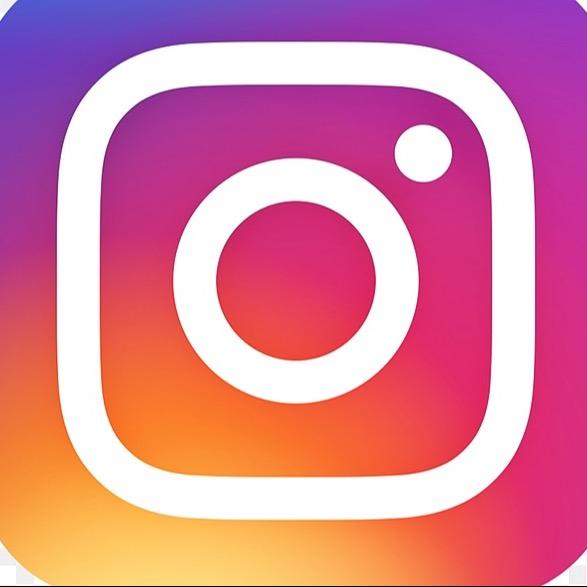 LCFXpro LCFXpro Instagram Link Thumbnail | Linktree