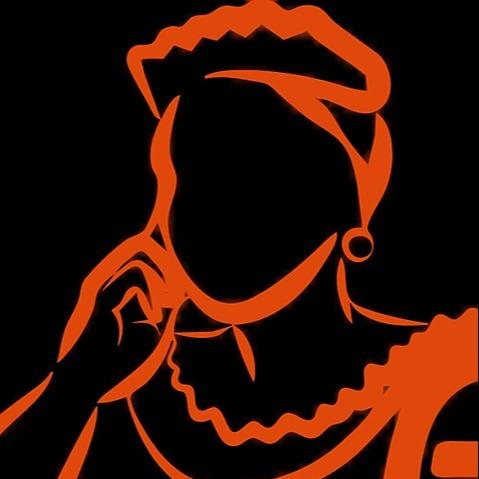 @Aqualtunelab Profile Image   Linktree