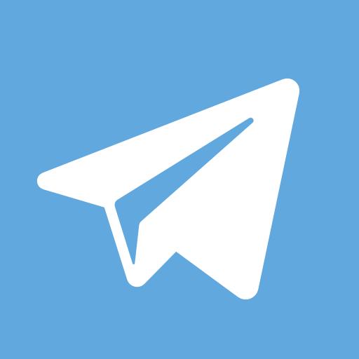 Group Telegram UMF GROUPTELEGRAM IKHWAN Link Thumbnail   Linktree