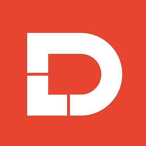 @consultdel Profile Image | Linktree